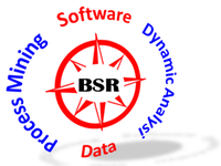 http://www.3tu-bsr.nl/lib/exe/fetch.php?media=bsr-ws2016:bsr-logo-site1.png
